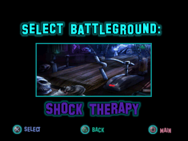 File:Twisted Metal - Small Brawl - Shock Therapy lvlsel.png