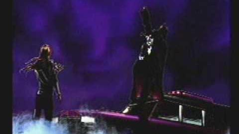 Twisted Metal 2 - Shadow's Ending