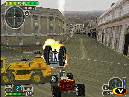 File:Twisted Metal 3 - 22.jpg