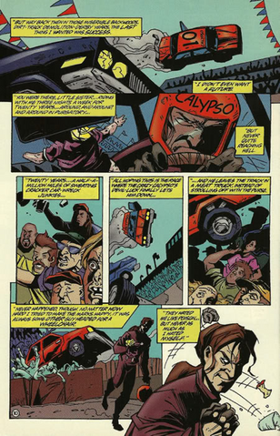 File:TM2 Comic Page10.png