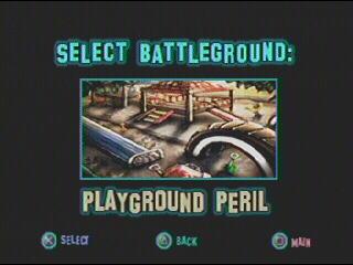 File:Playground Peril.jpg