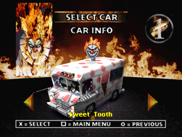 File:Twisted Metal 2 - Sweet Tooth.png
