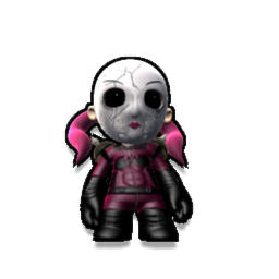 File:Dollface by NES1995.png
