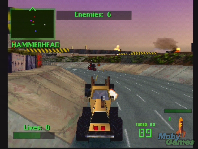 File:Twisted Metal 2 - 5.png