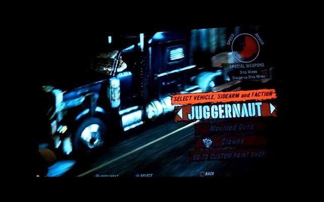 File:Tm2011juggernaut.jpg