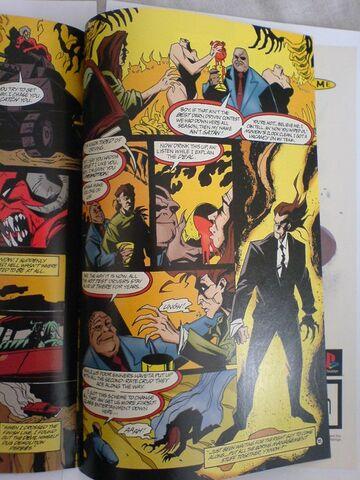 File:TM2 Comic Page 15.jpg