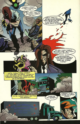 File:TM2 Comic Page8.png