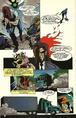 TM2 Comic Page8
