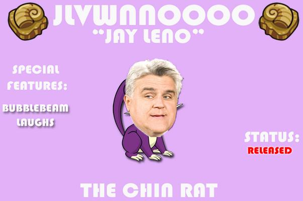 File:Jayleno3.png