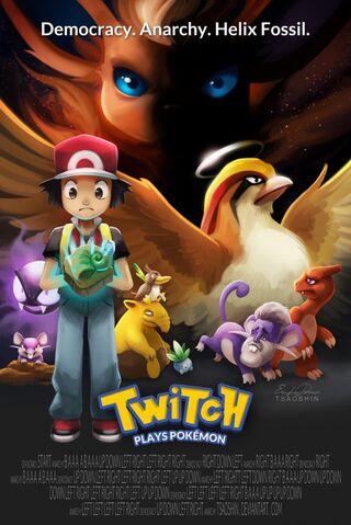 File:A9723924f9cb8935d5c9c514ce9874fc-the-most-beautiful-fan-art-from-twitch-plays-pokemon.jpg
