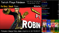Thumbnail for version as of 13:27, October 22, 2014