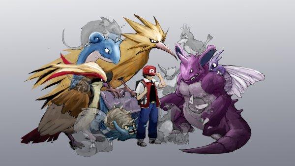 File:1858e8814922653f1db3e11def9755c5-the-most-beautiful-fan-art-from-twitch-plays-pokemon.jpg