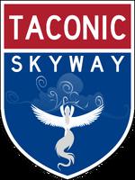 Taconic Skyway