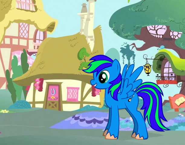 File:PonyWithBackground (2).png