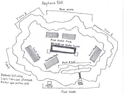 Haytona500(1)