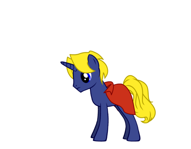 File:MLP ARONMARTIN.png