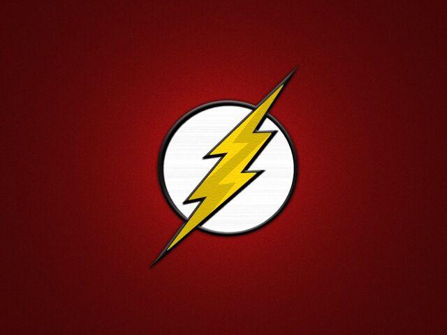 File:The Flash Wallpaper.jpeg