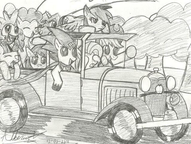 File:Joy ride by seifera-d4hy56u.jpg