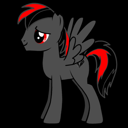 File:Mlp Dartz.png