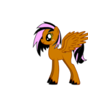 File:MyPonyWITH FO REAL CM reasonably small.png