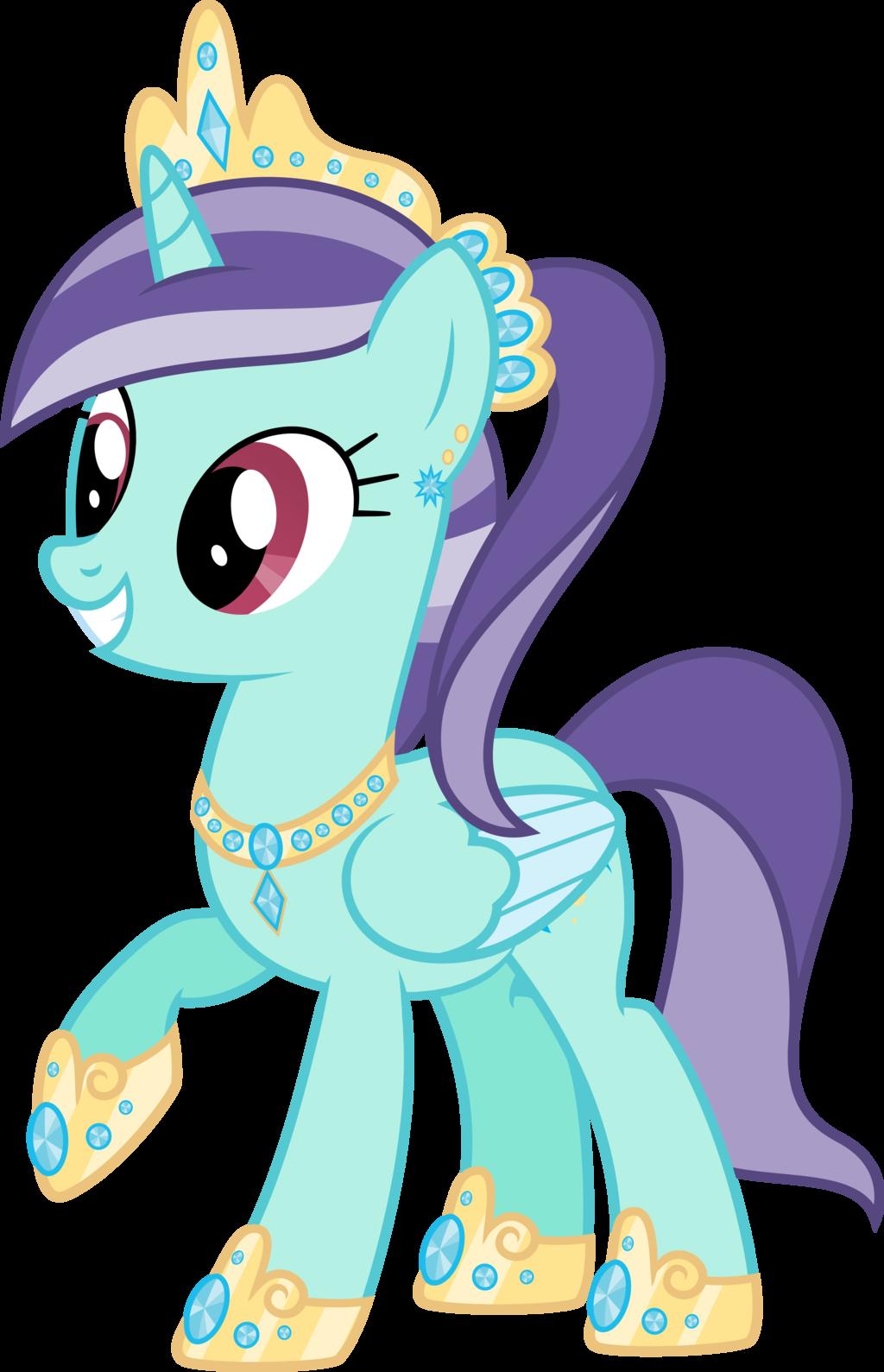 image princess seasparkpng twitterponies wiki