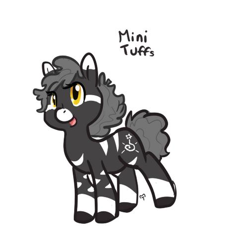 File:Mini Tuffs.png