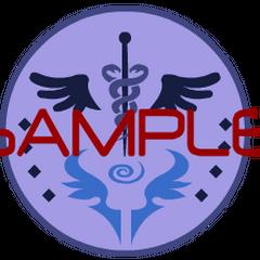 LMT Leader Badge