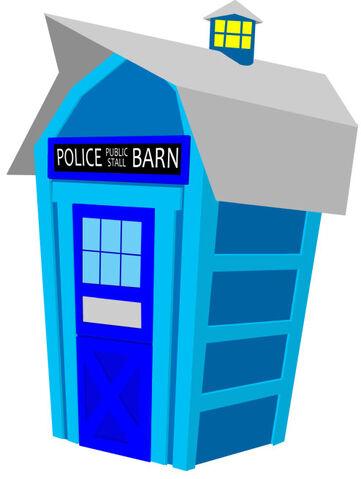 File:Inkwellpony-TARDIS.jpg