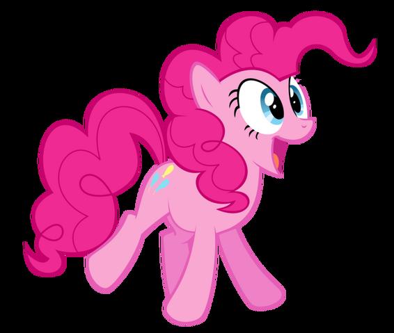 File:Pinkie pie gasp colour by originalcanadian-d4qnma3.png