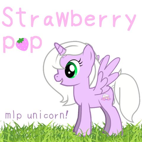 File:Strawberrypop.png