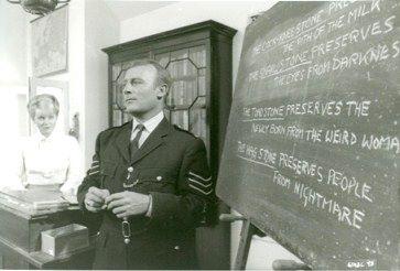 Bts blackboard 2