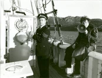 File:Bts ship howie and robin.jpg