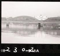 Bridge 4 2302