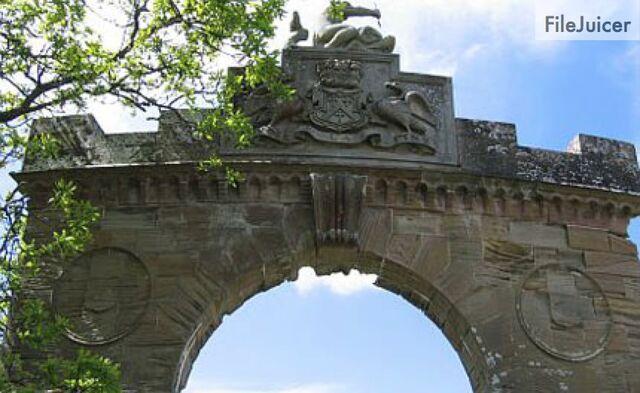 File:Wicker Man Locations - Culzean Castle.jpg