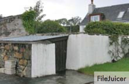 Wicker Man Locations - Plockton-3