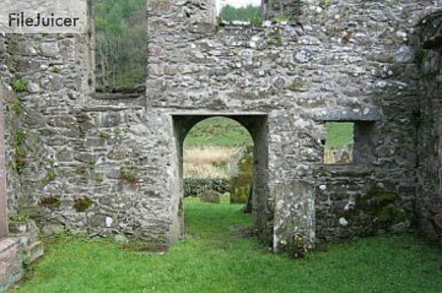 File:Wicker Man Locations - Anwoth-3.jpg