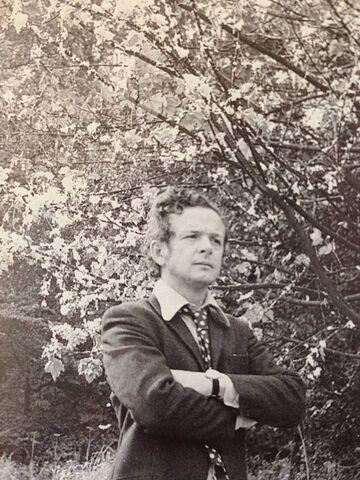 File:Seamus flannery.jpg