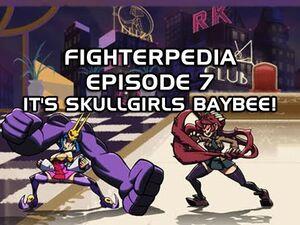 Fighterpediaeps7