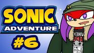 Sonic Adventure Thumb 5