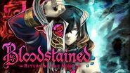 Bloodstained Demo Thumb