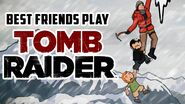 Rise Tomb Raider Thumb