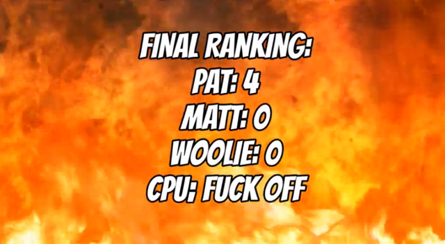 File:Anarchy Reigns Final Score.png