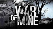 This War of Mine Thumb