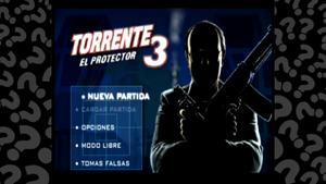 Torrente3