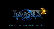 Anarchy Reigns Bayo 2