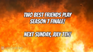 Season7FinaleBRAWL!