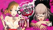 Catherine FLP Thumb