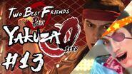 Yakuza 0 Thumb 3