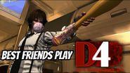 D4 Title 6