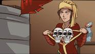 Dick Souls Skulls
